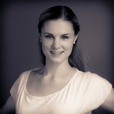 Sara Westin