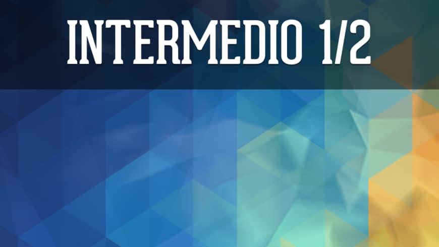Intermedio-Avanzato | SFG Bellinzona