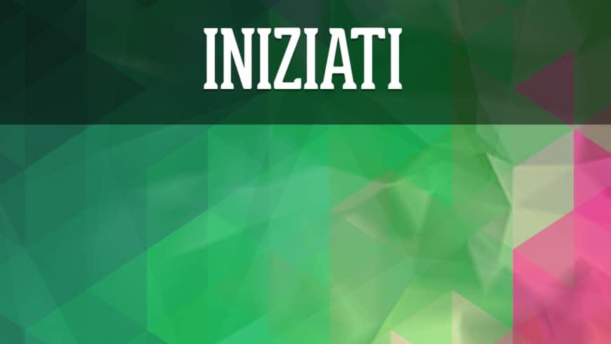 Intermedio 1-2, SFG Bellinzona